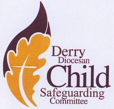 New 'Safeguarding Children' Guidance for Derry Diocese