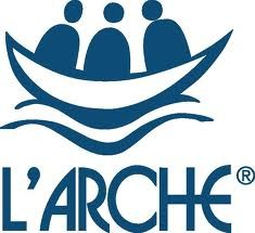Next 'L'arche' Meeting - 11th May