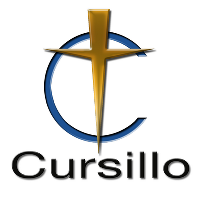 Christ is Counting on YOU - Cursillo Weekends - Termonbacca, Derry - October 2017