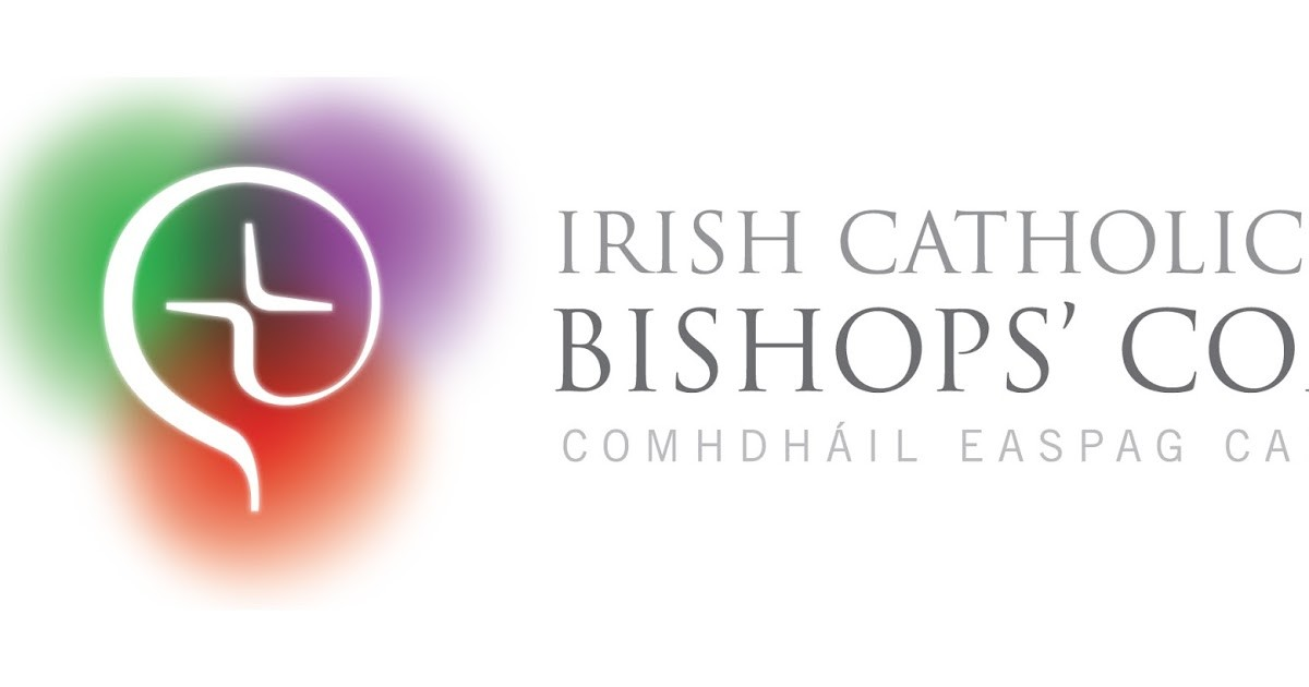 Statement of the Winter 2017 General Meeting of the Irish Catholic Bishops' Conference