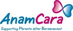 Anam Cara Bereavement Support Training Day - 12th March 2018 - Letterkenny