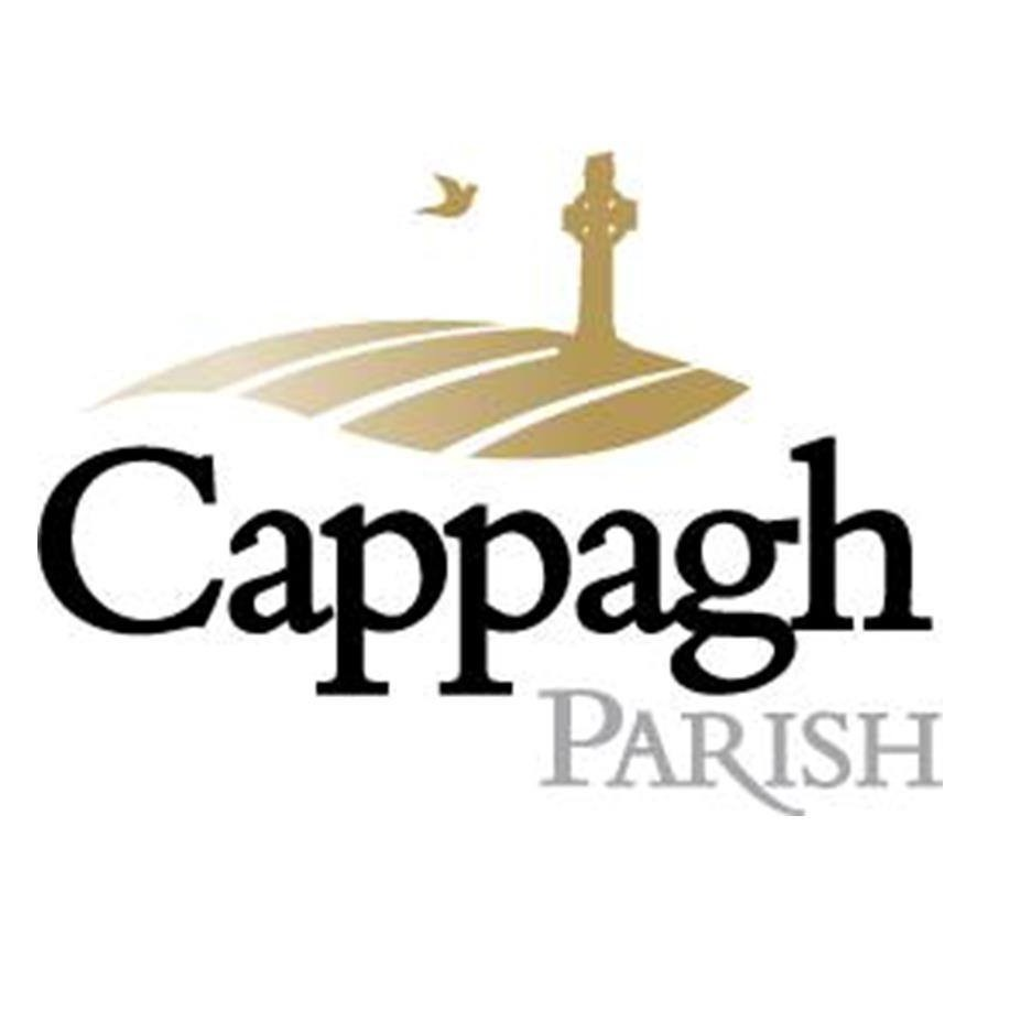 Parish Revival Lenten Retreat - Cappagh Parish - 10th March 2018