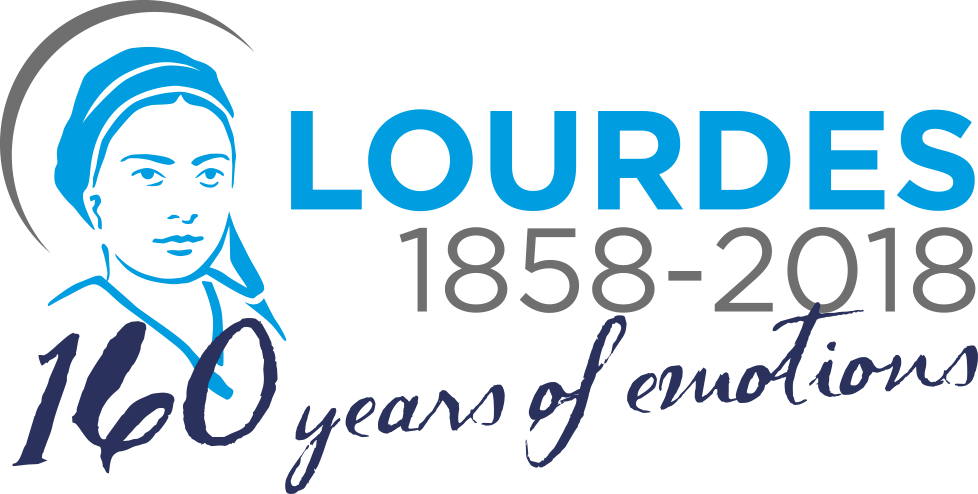 Nurses needed to accompany Lourdes Pilgrimage 2018...
