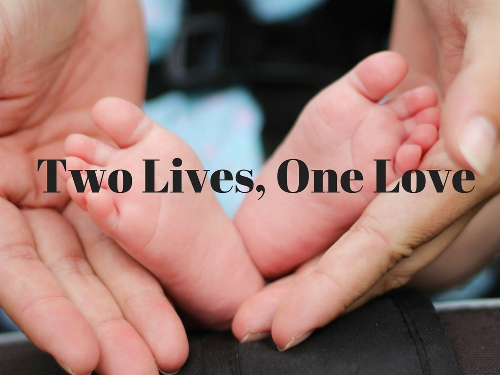'Two Lives, One Love' – Irish Bishops' Pastoral Message for 2018 on the Right to Life