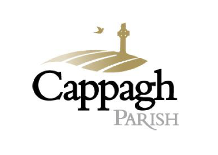 Employment Opportunity - Part-Time Housekeeper - Cappagh Parish