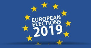 Bishops' statement on forthcoming EU elections - issued May 20th 2019
