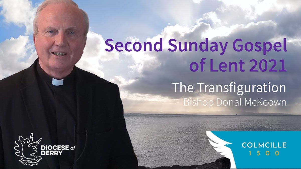 the-transfiguration-bishop-donal-mckeown
