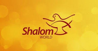 Shalom World TV Channel