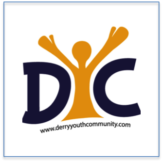Join Derry Youth Community for a Year...