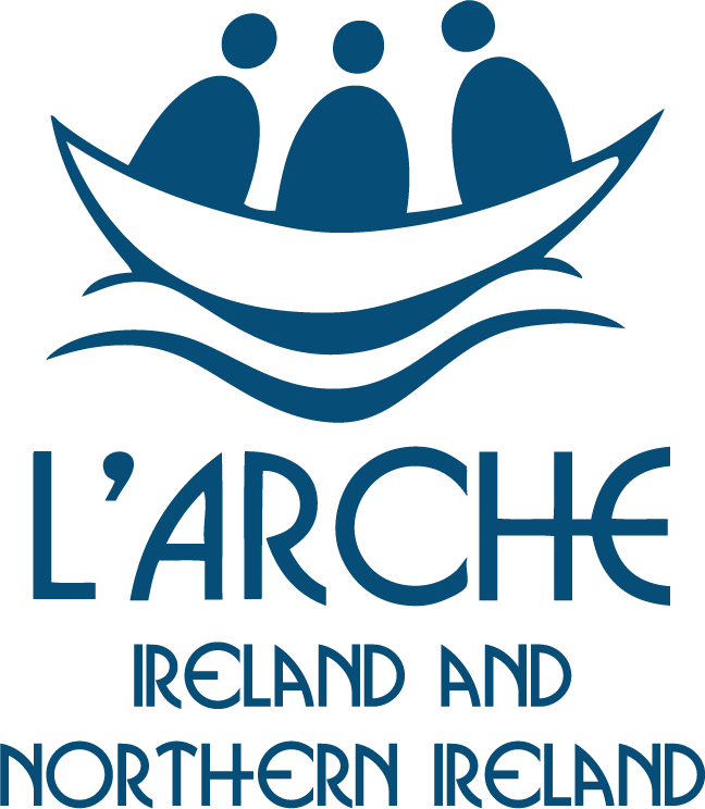 L'Arche Meeting: Holywell Trust - Thursday 6th April 2017