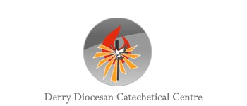 Employment Opportunity - Diocesan Youth Ministry Coordinator