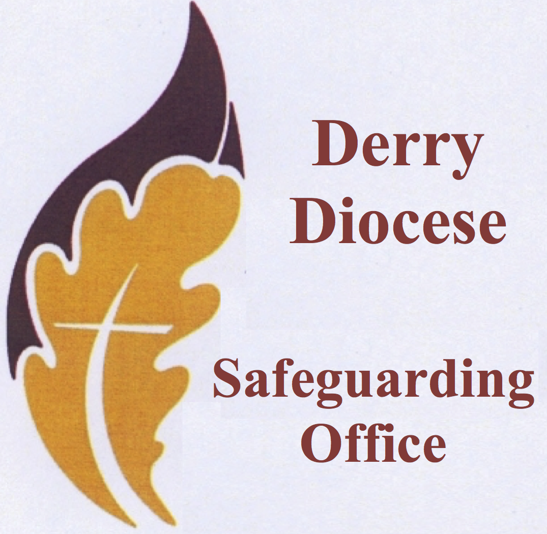 Bishop Donal to celebrate Thanksgiving Mass for those involved in Safeguarding - Sunday 3rd September - Omagh