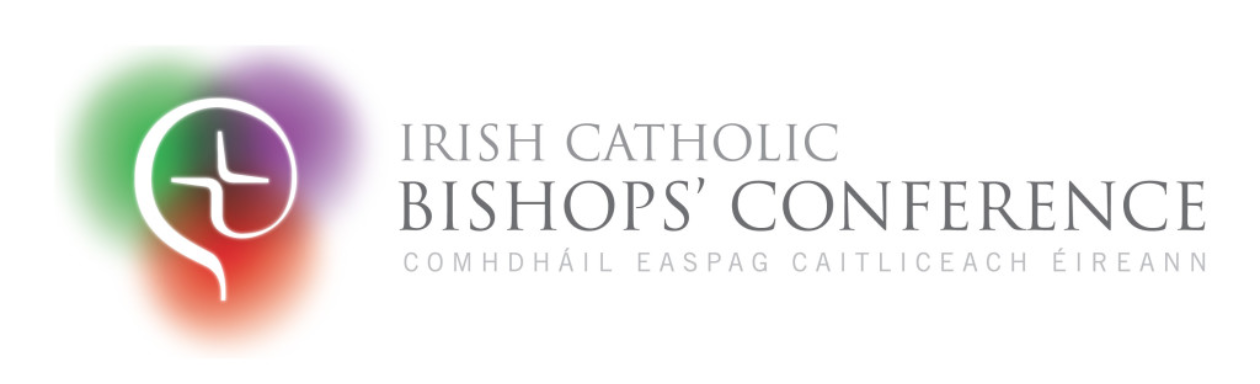 Statement of the Autumn 2017 General Meeting of the Irish Catholic Bishops' Conference