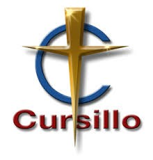 Cursillo Derry - 3 Day Weekend - Christ is Counting on You