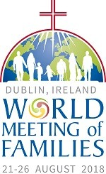 SINGERS REQUIRED!! for a Diocesan Choir as part of the World Meeting of Families Choir