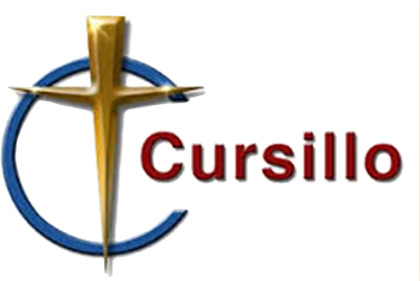 Cursillo Weekends - Christ is Counting on You! - June 2018
