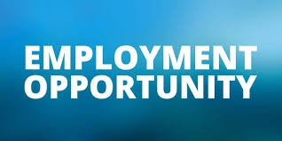 Employment Opportunity - Director of Catechesis and Faith Mentor - Buncrana Parish