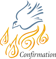DERRY DIOCESE - CONFIRMATION SCHEDULE FOR 2019