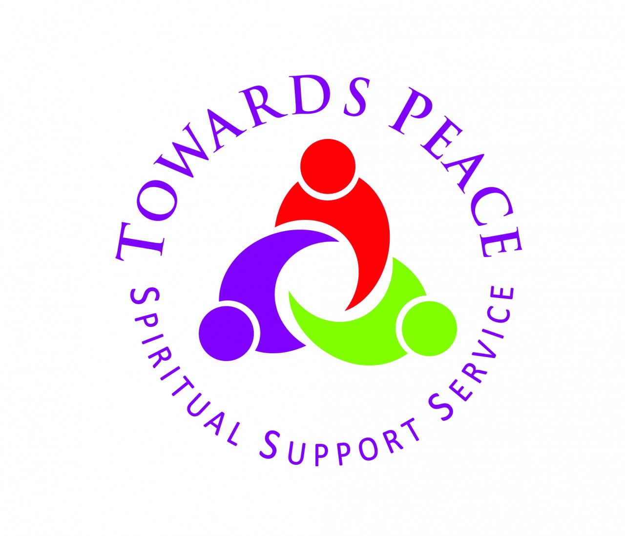 Towards Peace - Spiritual Support to those abused by the Church