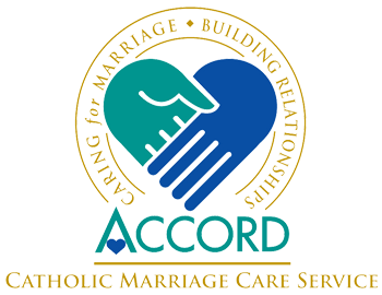 Accord Derry - Recruiting for Marriage and Relationship Counsellors - May 2019