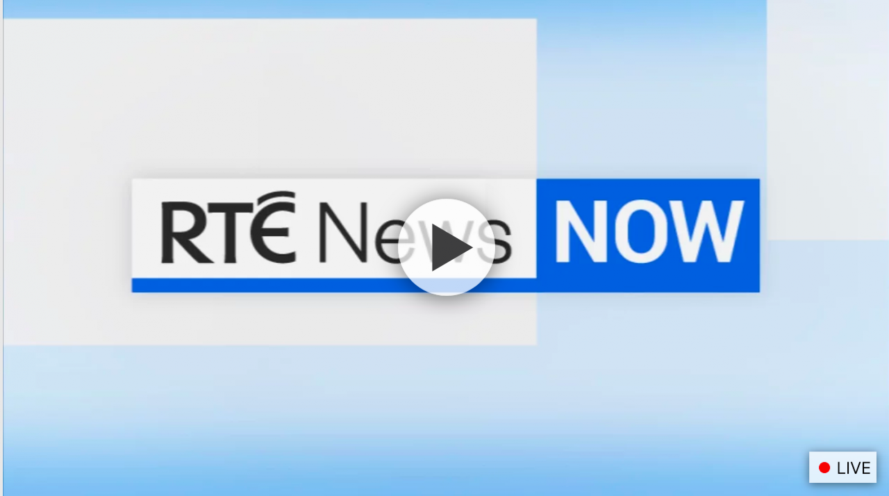 rte-news-now-logo