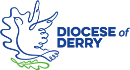 Diocese of Derry