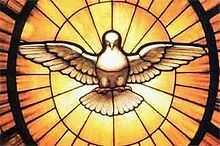 Catholic Charismatic Renewal Movement