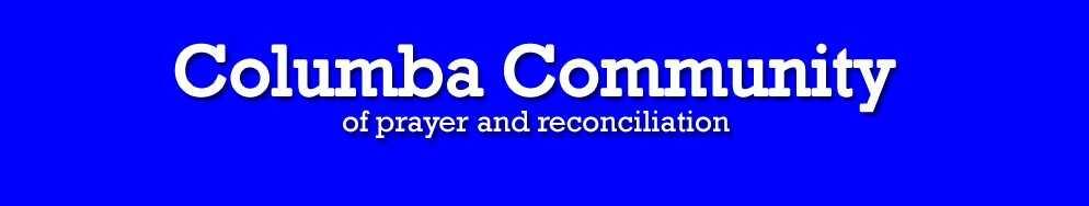 Columba Community