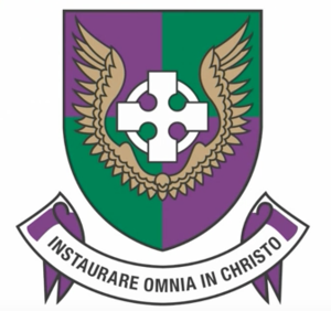 Order of The Knights of St Columbanus