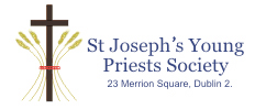 St Joseph's Young Priests Society