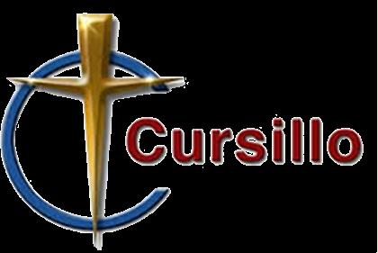Cursillo