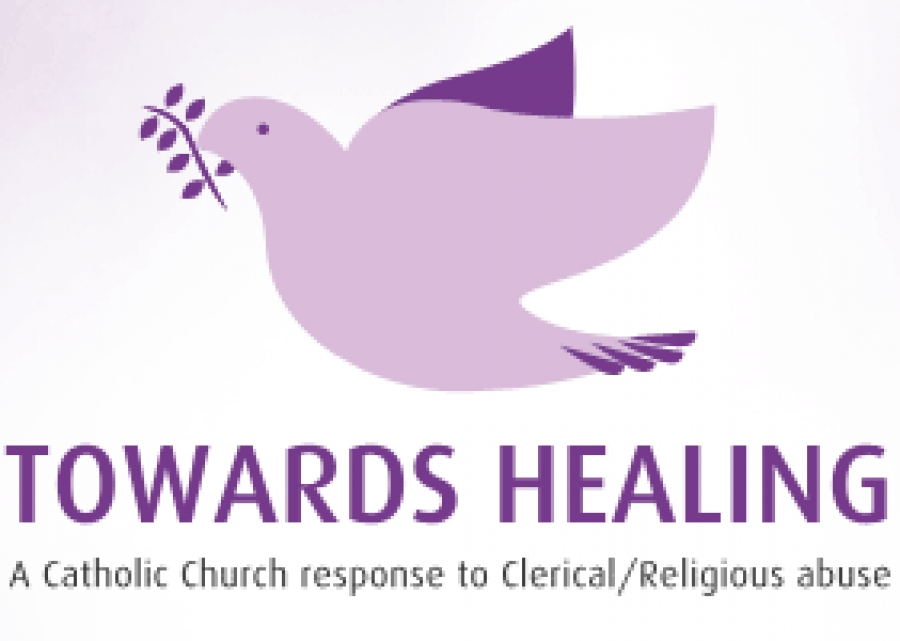Towards Healing