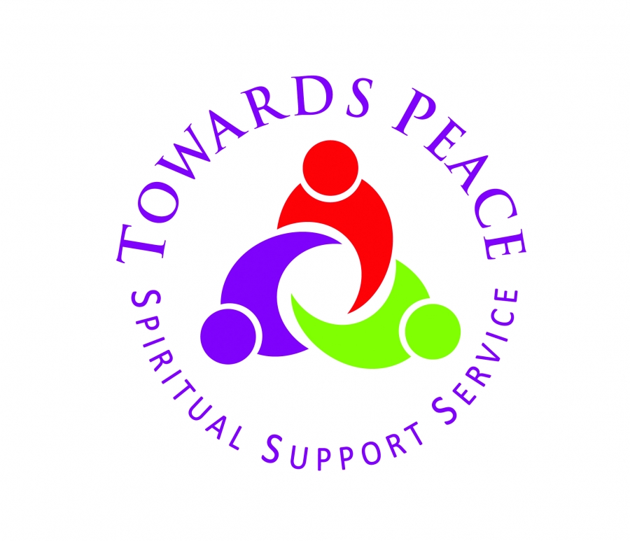 Towards Peace