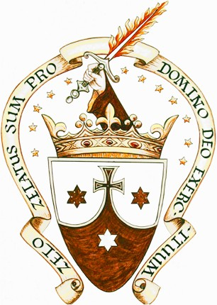 Order of Discacled Carmelites