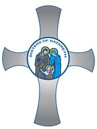 Congregation of The Sisters of Nazareth